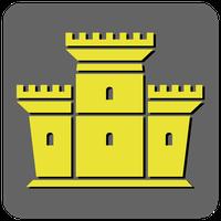 Schloss Phantasma