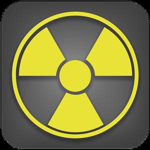 Der Reaktor