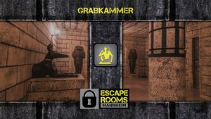 Grabkammer