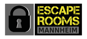 Escape Rooms Mannheim
